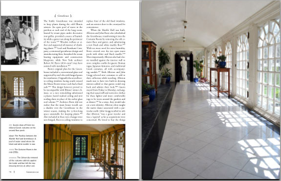 Inside Allerton Interior Spread 1